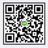 Thumb 07d90306 3d0f 41f3 8245 a855c43b40b3