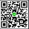 Thumb 054224f9 b375 4154 a5c1 a8d39d3847f2