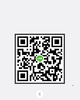 Thumb 49c906be dcf0 4160 894c 7c04184283ad
