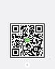 Thumb be0b9513 b69a 4231 a10a 10f312858d2d
