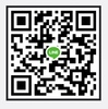 Thumb 21343b0e 9866 48c6 850d a95f070d7336