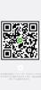 Thumb 6f8ff103 0f05 4f82 a5a0 729a167f2142