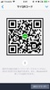 Thumb c94acd05 fc33 4781 adc3 dbea2572d157