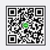 Thumb 7b014107 9765 4415 9b6c f0c6248b4a85
