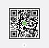 Thumb 7350323f 2349 4509 a1f0 ade96f44094d