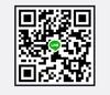 Thumb 65482158 cbdb 47d0 bd9c e2dc9876bed2