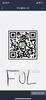 Thumb 265556b6 4838 432b b644 450a3f8e30ee