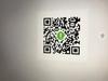 Thumb 294da4fc 314d 411c 9411 e59dd3648880