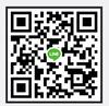 Thumb 35e87192 9299 4163 93a7 0f88f12545d3