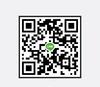 Thumb c5624094 d842 4948 bcf6 c8356c8e067a