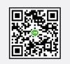 Thumb 81b146ac 6ba6 4dfe 9354 51155b0164f2