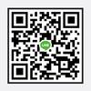 Thumb f354c765 ada2 4131 8530 d10ec3547957