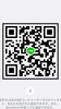 Thumb de8a4608 2218 4cc6 8167 e148f0e7a499