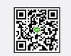 Thumb 9d932779 b5d5 4185 93f8 3d920bb6204f
