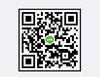Thumb 8c574747 fd5e 4460 a1e5 50285211d1c8