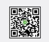 Thumb fdcc510d 76a5 4155 b0f1 6bb95dfc9a5f