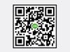 Thumb 6448c3b5 10d1 4c84 89de 0441eb337db7
