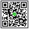 Thumb 61a8e48e 3e81 413f bc48 b024b9991eeb