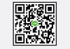 Thumb a9a606ec fb02 48fb 8320 d850939a03a0
