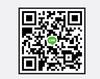 Thumb 63737e13 9a11 4916 8f55 d99970f536e2