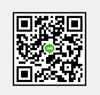 Thumb 446a1e30 341e 4178 bd9b f5fb226c7549