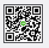 Thumb 4d640586 fc06 4633 9d17 50adb4483cab