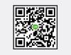 Thumb b8c8fd4d 99e8 4380 a56c c4a1961b1188