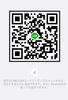 Thumb ae1246ea 5778 4066 9be6 d8c65ea89759