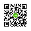 Thumb 134a633e 5ec0 4635 ad17 0da234099852