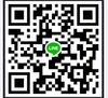 Thumb c5e5c359 be36 44ff 9050 0b5414f395bd