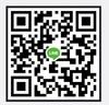 Thumb e7001123 ff55 4044 bb53 4fef53ddd668