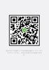 Thumb 867638dc f57a 41d3 96b6 9bdb3919b935