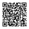 Thumb 1557720862721
