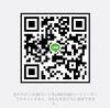 Thumb 290cf266 7f4f 47b0 b4f0 4f69c2374919