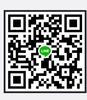 Thumb c793b399 ba7f 483f a2b9 4803a2027642