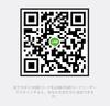 Thumb 79161729 4e9d 4fe4 8784 0f2d712a6922