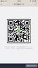 Thumb 1077028e 2846 46e8 9d55 a67024630c33