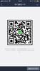 Thumb e98ea611 c263 4544 99ab 1329b9cdaaa7
