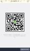 Thumb d48fcd4d 4bd1 4eb0 8696 1374b3781e77