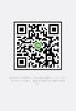 Thumb 8bde5226 98db 4706 a5a4 89b846223380