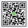 Thumb 3fbb80c9 1491 40a1 a0dd 4b933afae8fe