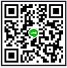 Thumb 651c7ba6 024b 4e76 991c c5958451042f