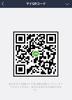 Thumb 898cc17f bcf6 4309 867f eb0dbcd645f4