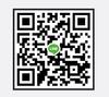 Thumb 322105b1 2ad8 4d94 90d4 ebe880fb4db6