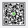Thumb a13771e7 8b26 4bbb bb75 ae7618315a8c