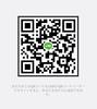 Thumb 5093ce96 9898 4bfb a20e d2108a0b7388