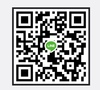 Thumb 09bec8de ff00 4742 a715 85b8bbce4e3c
