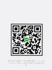 Thumb 947e2307 f1d1 4a52 8044 0099f4ba73f0