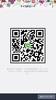 Thumb 19fc0a61 6dbc 41d9 84c7 41f32f0a5e97