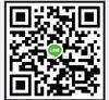 Thumb 33b82d66 3628 4d03 af12 effc9b9f8003